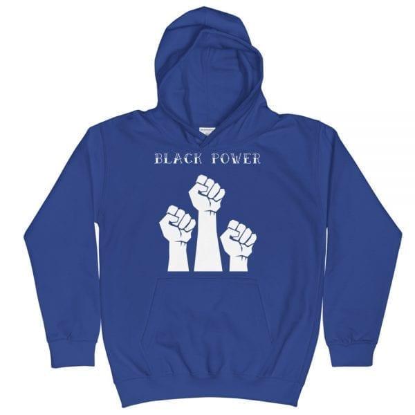Shop Pro Black Clothing