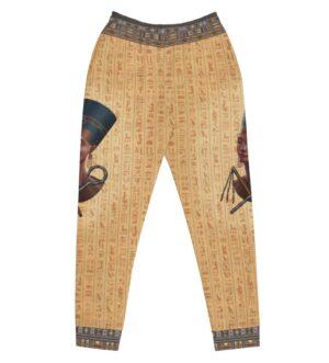 Nefertiti Women's Joggers