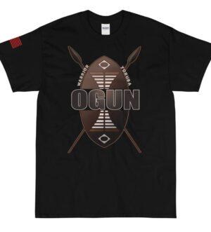 Ogun Short Sleeve T-Shirt