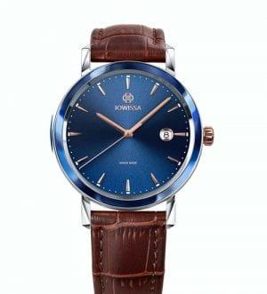 Magno Swiss Men's Watch J4.538.L