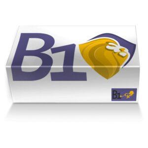 B1's-shoes-shoe_box (1)