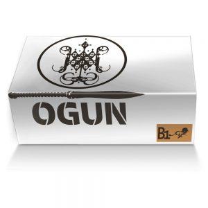 Ogun-shoes-shoe_box (1)