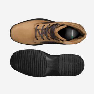 Ogun-shoes-top_bottom (1)