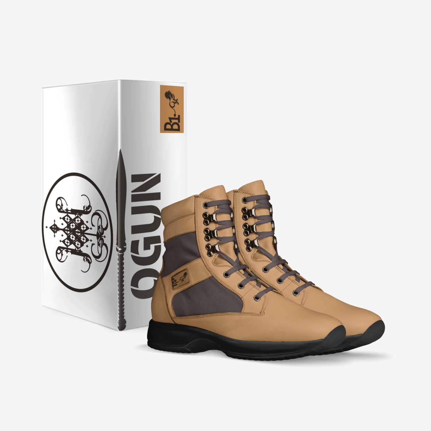 Ogun-shoes-with_box
