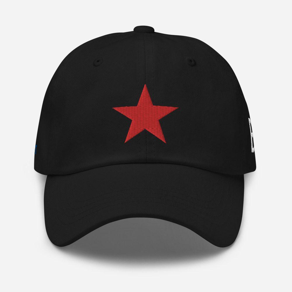 classic-dad-hat-black-front-60ea49341270c.jpg